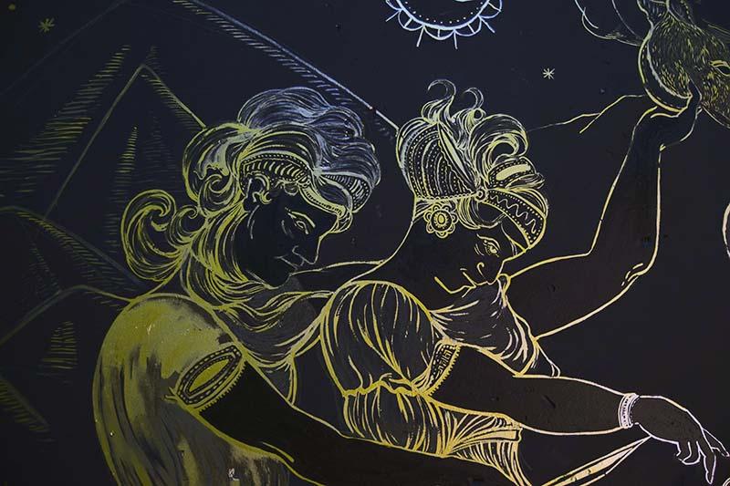 leon-ka-h101-socatoba-new-mural-05