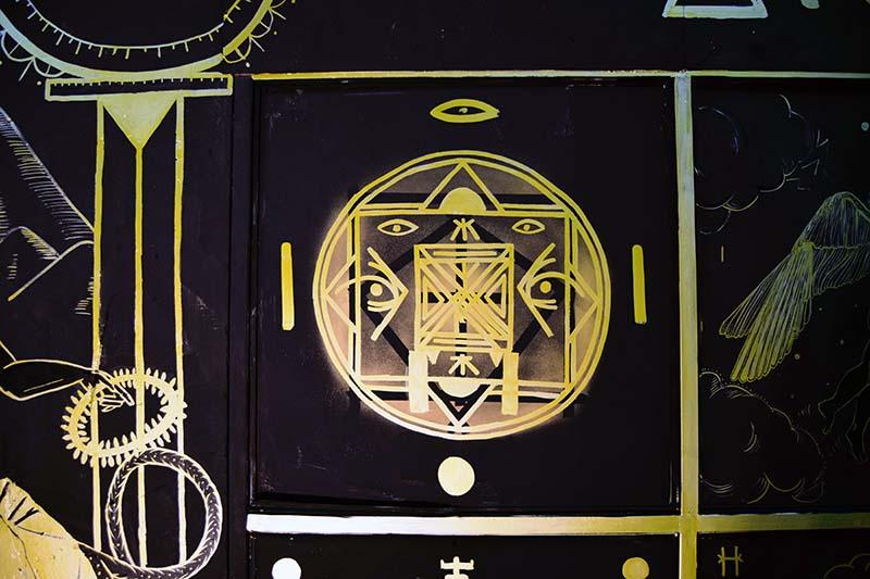 leon-ka-h101-socatoba-new-mural-06