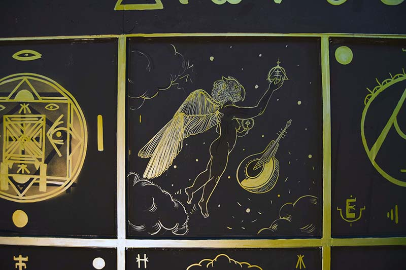 leon-ka-h101-socatoba-new-mural-07