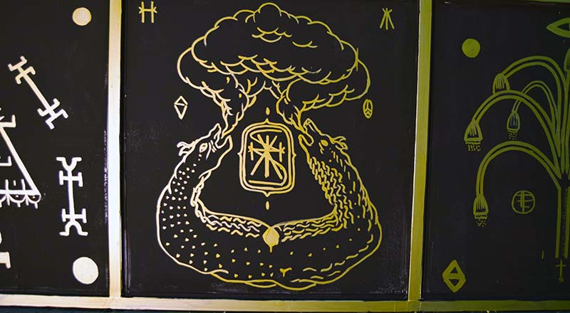 leon-ka-h101-socatoba-new-mural-08