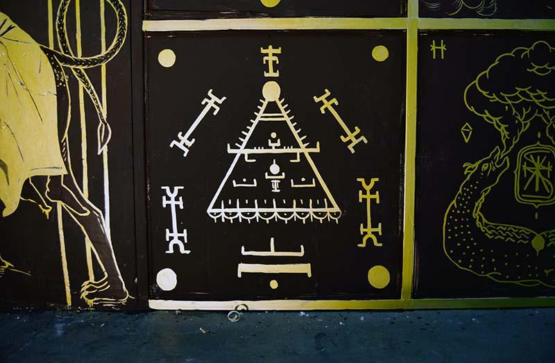 leon-ka-h101-socatoba-new-mural-09
