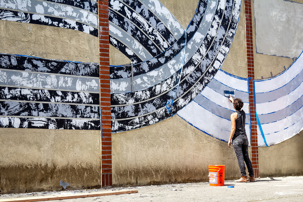 martina-merlini-new-mural-oakland-01