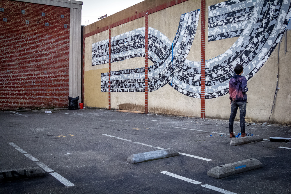 martina-merlini-new-mural-oakland-04