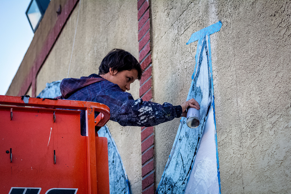 martina-merlini-new-mural-oakland-06