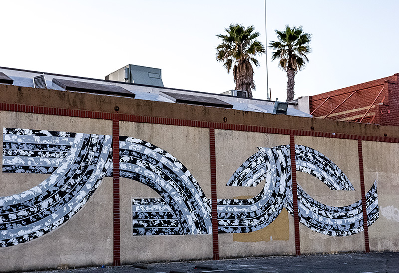 martina-merlini-new-mural-oakland-09