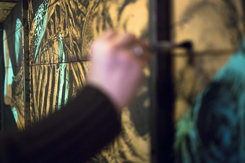 nicola-alessandrini-new-mural-ancona-03