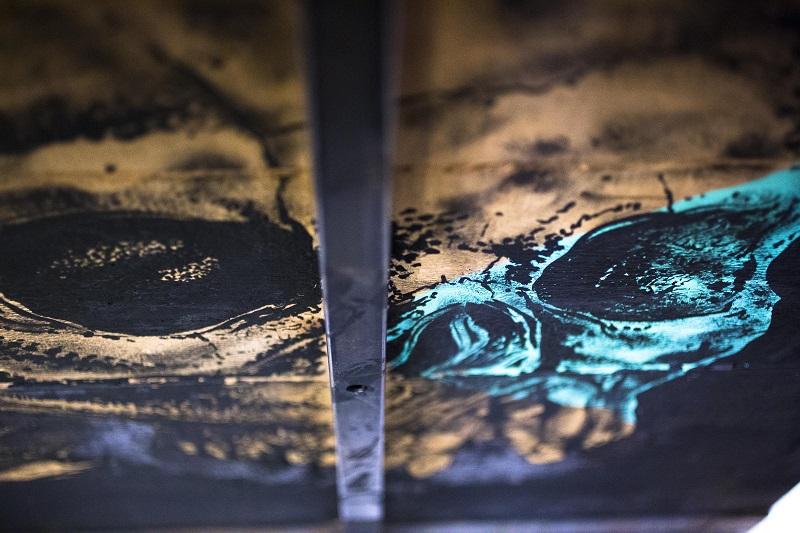 nicola-alessandrini-new-mural-ancona-05