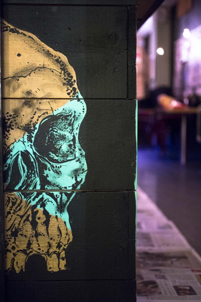 nicola-alessandrini-new-mural-ancona-06