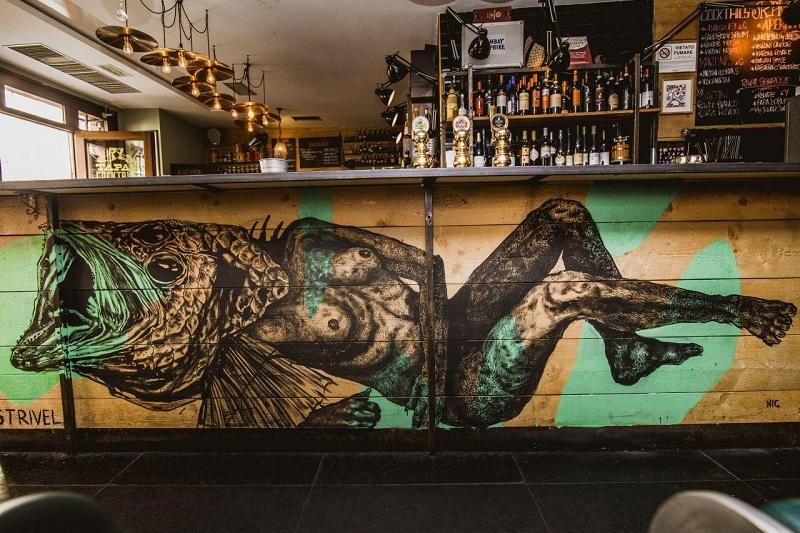 nicola-alessandrini-new-mural-ancona-08