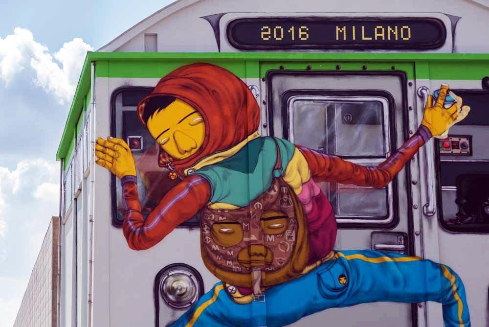 os-gemeos-new-mural-at-hangarbicocca-milan-02