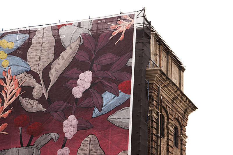 pastel-new-mural-buenos-aires-2-02