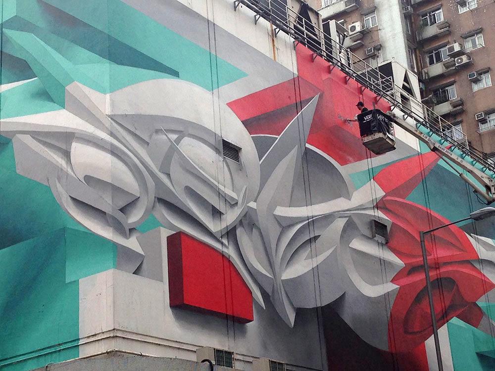 peeta-new-mural-hong-kong-01