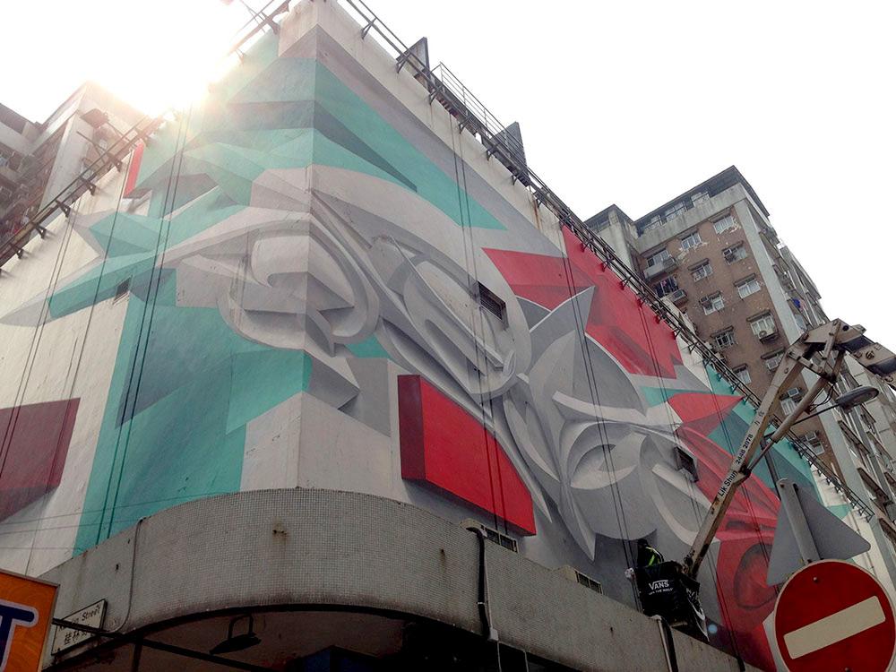peeta-new-mural-hong-kong-02