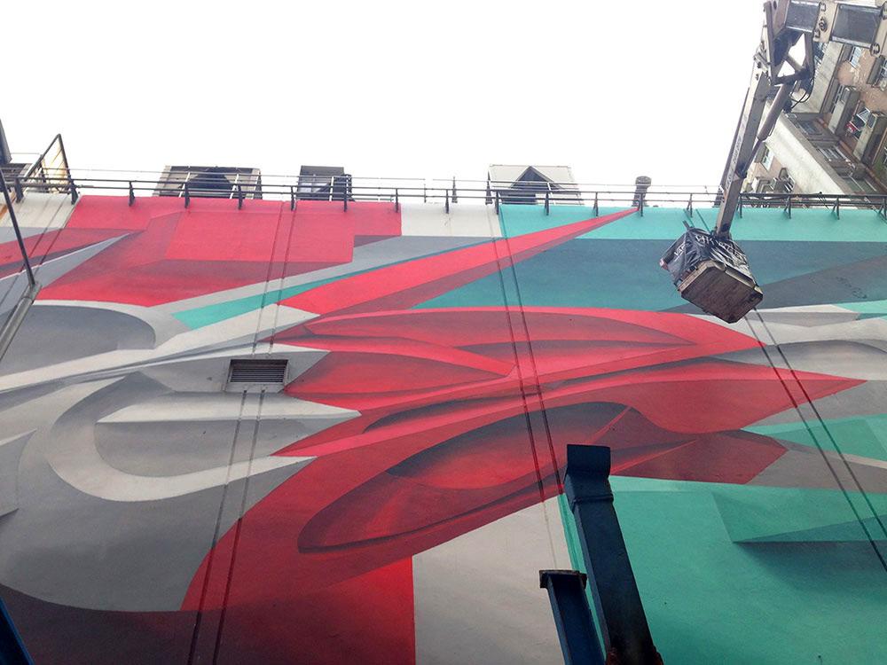 peeta-new-mural-hong-kong-03