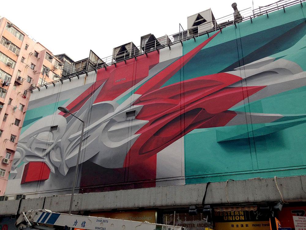 peeta-new-mural-hong-kong-04
