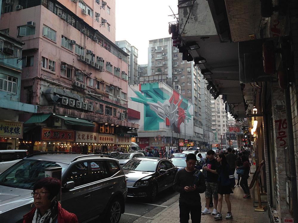 peeta-new-mural-hong-kong-06