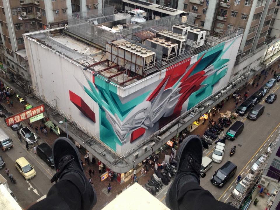 peeta-new-mural-hong-kong-08
