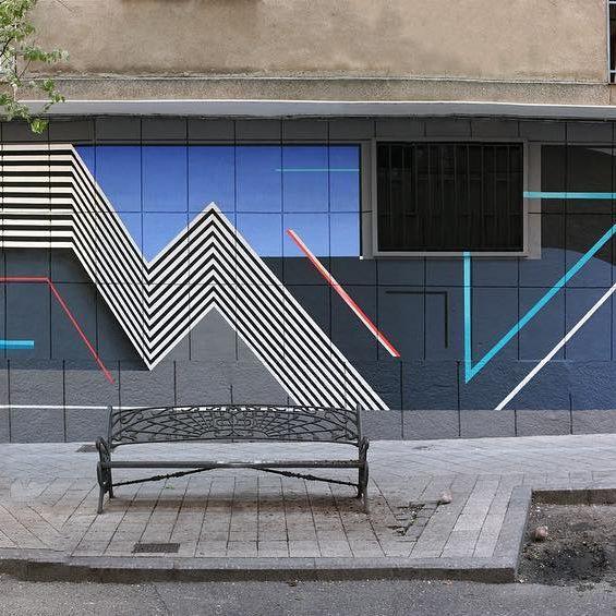 seikon-new-mural-salamanca-02