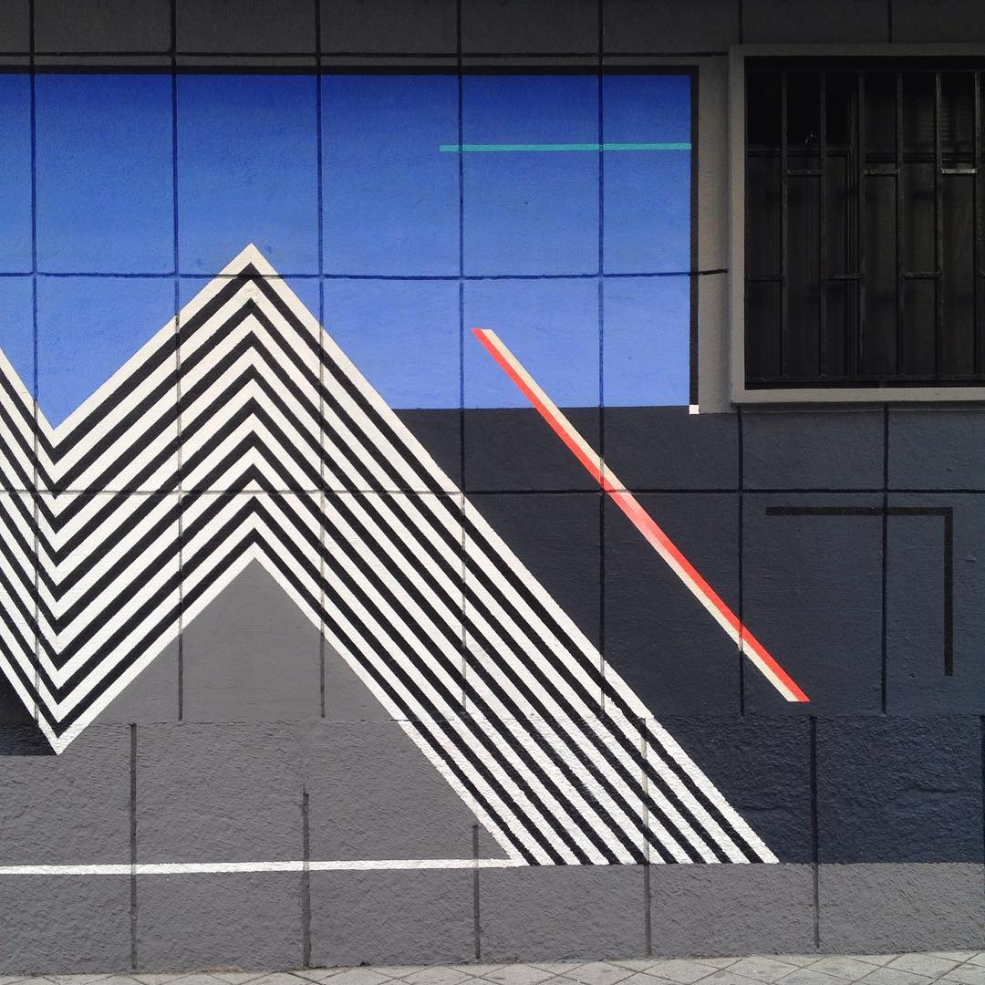 seikon-new-mural-salamanca-03