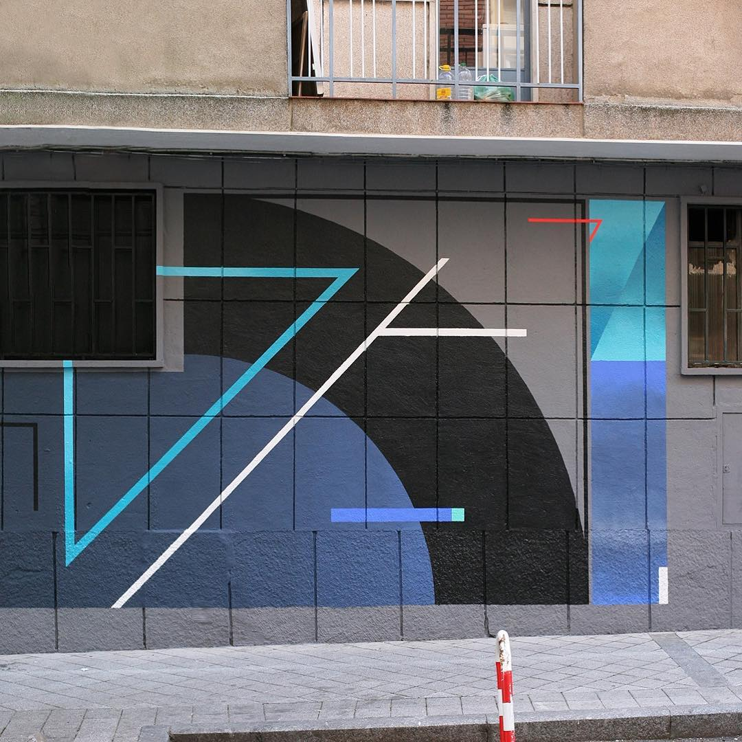 seikon-new-mural-salamanca-04