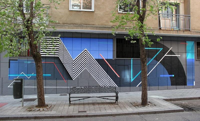 seikon-new-mural-salamanca-05