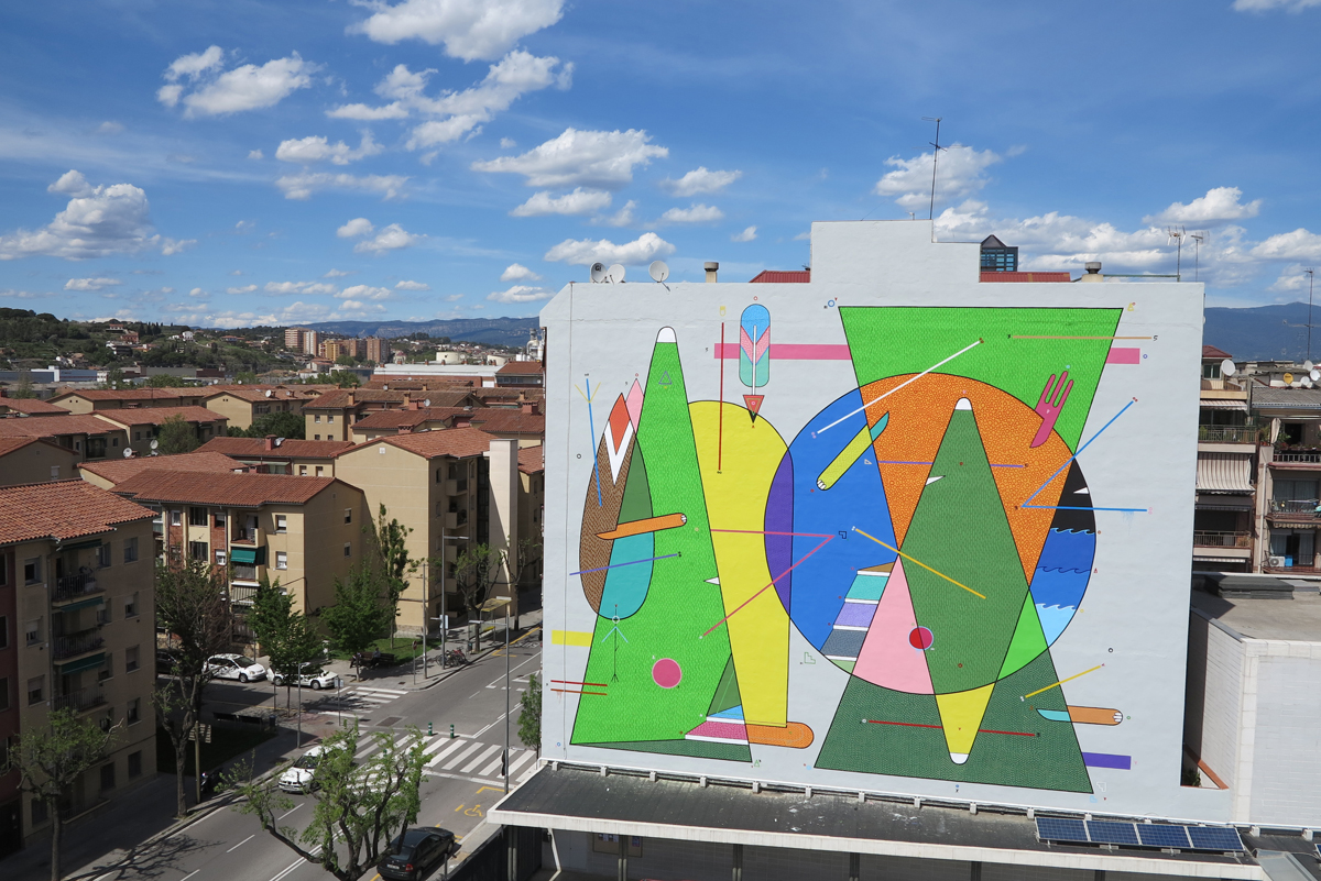 sixe-paredes-new-mural-granollers-01
