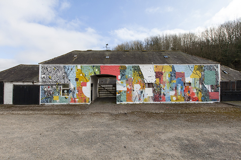 tellas-morag-mcpherson-for-spring-fling-rural-murals-06