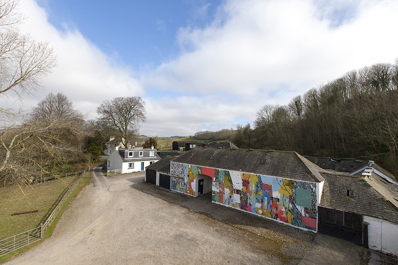 tellas-morag-mcpherson-for-spring-fling-rural-murals-07