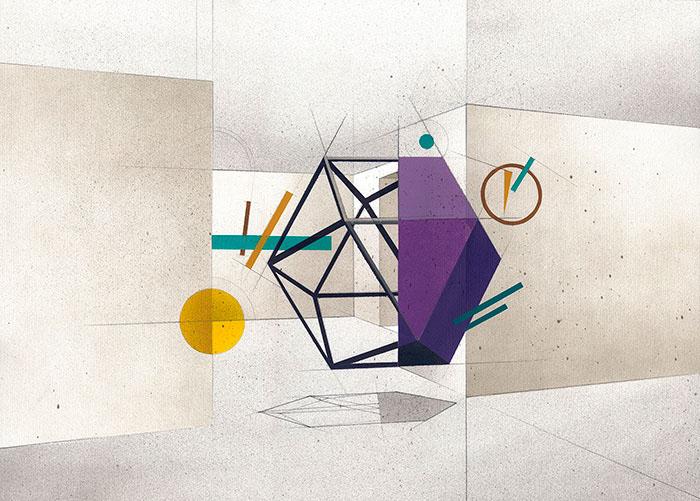 Truly Design-mef-show-recap-10
