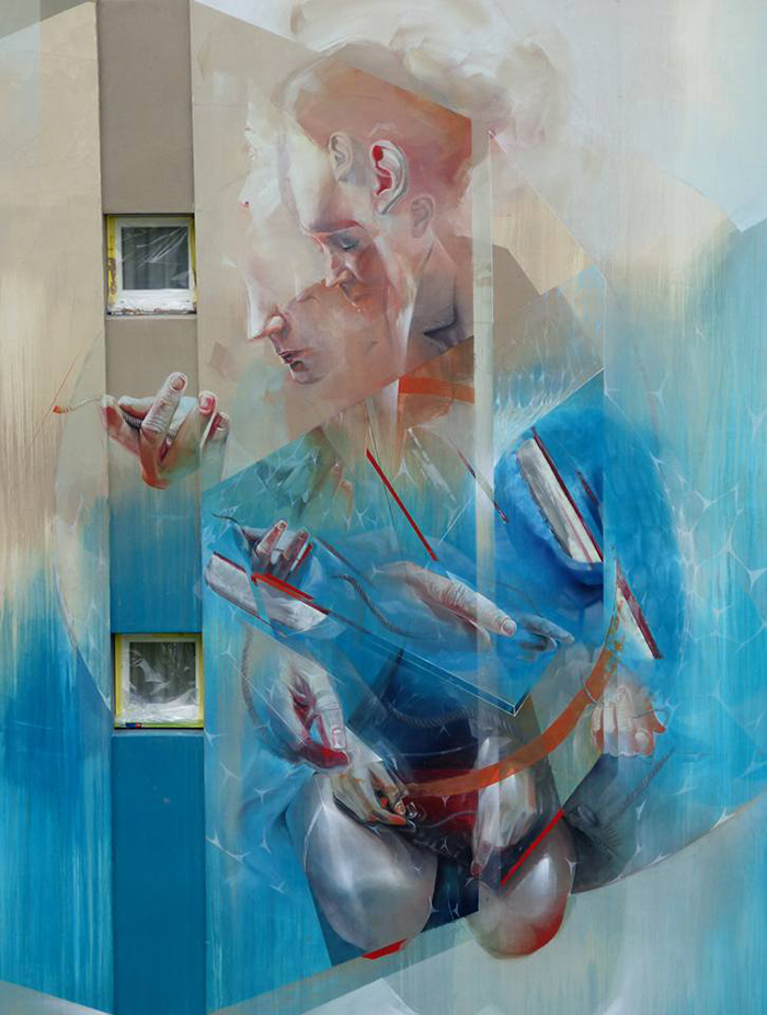 vesod-new-mural-la-rochelle-france-02