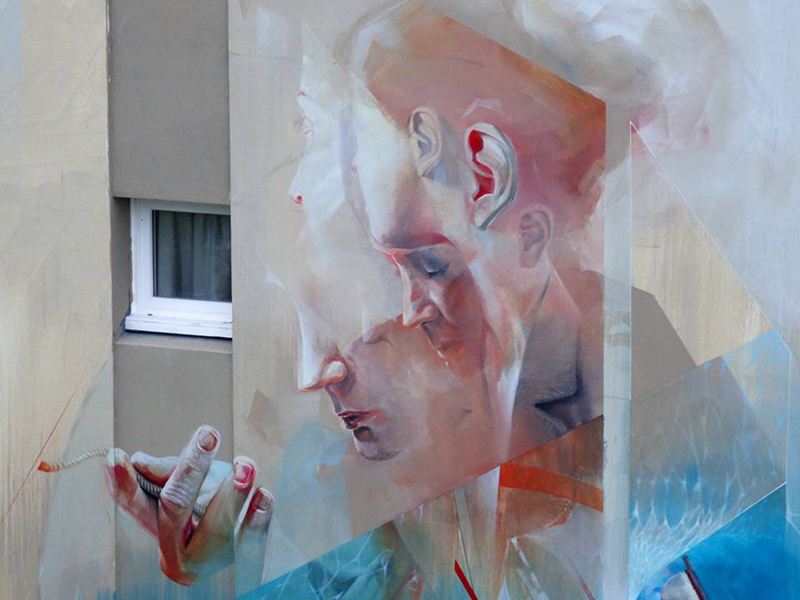 vesod-new-mural-la-rochelle-france-03