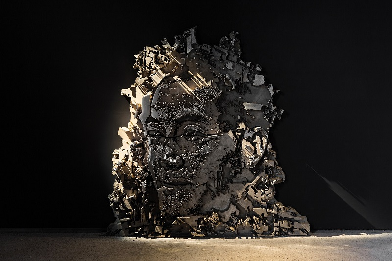 vhils-debris-at-hoca-foundation-recap-04