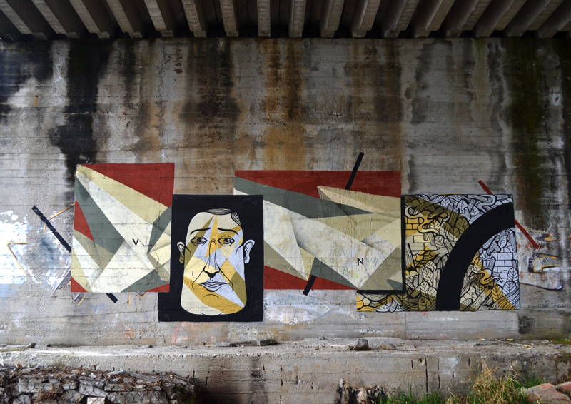 vine-seacreative-new-mural-lombardy-04