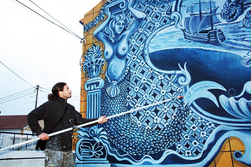violant-new-mural-santarem-01