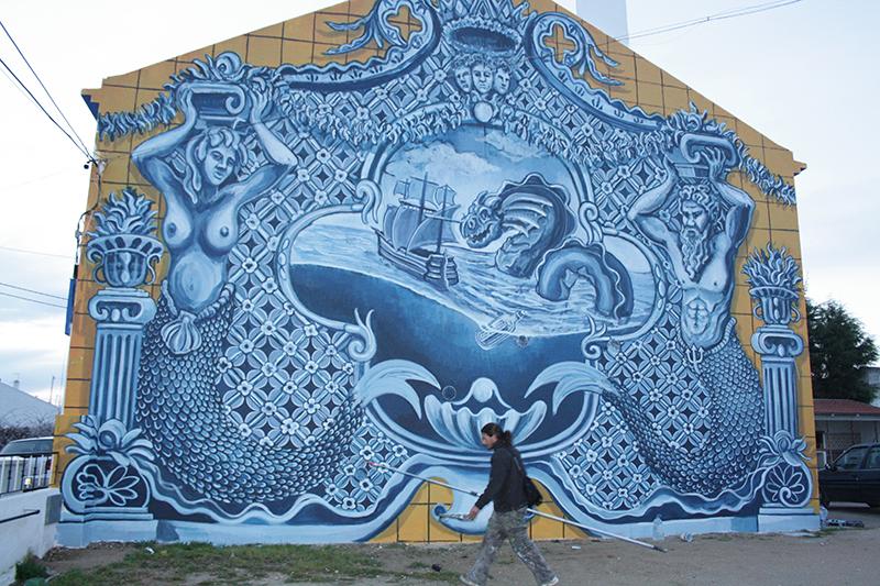 violant-new-mural-santarem-02