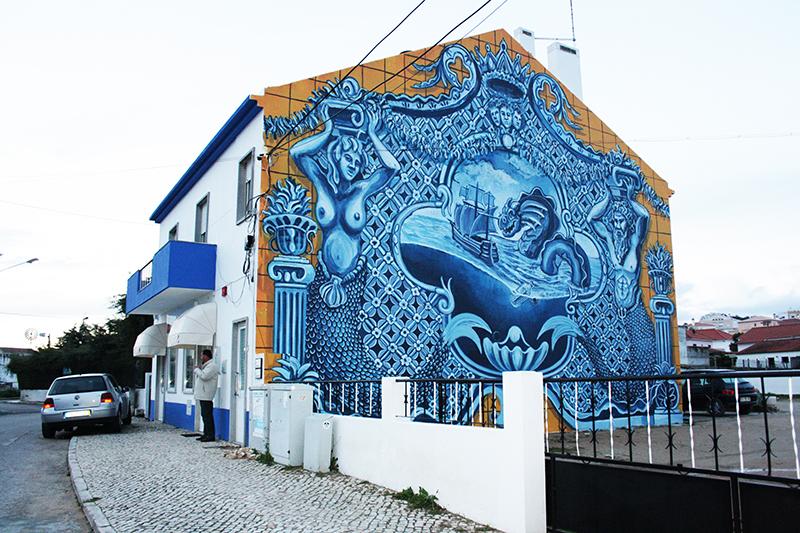 violant-new-mural-santarem-03