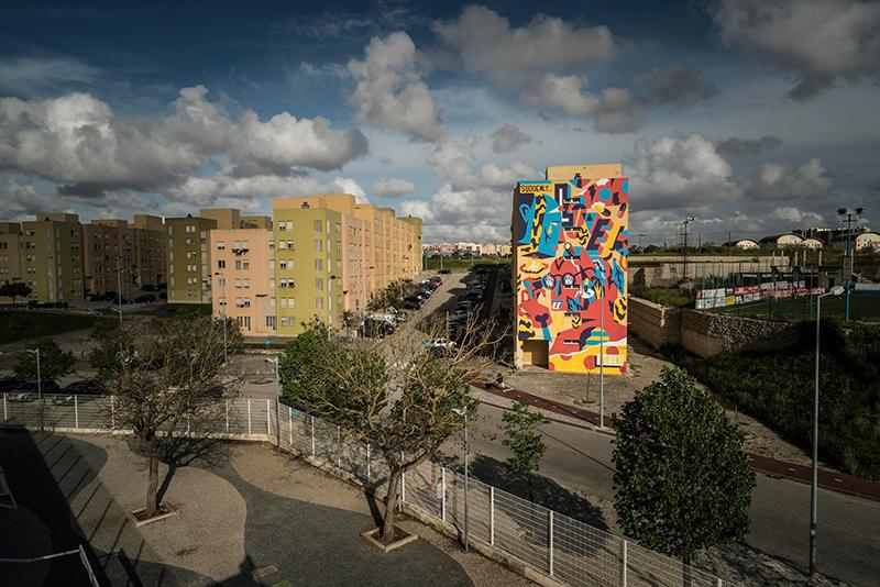 akacorleone-new-mural-lisboa-02