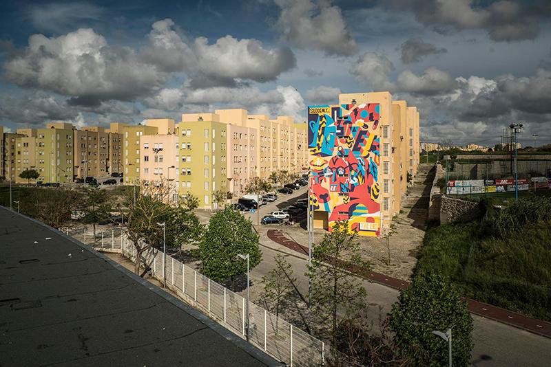 akacorleone-new-mural-lisboa-03
