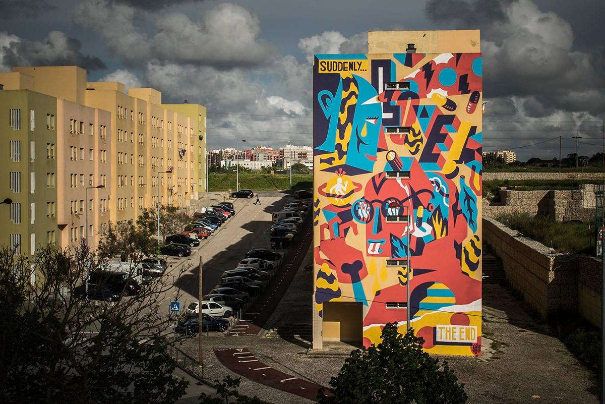 akacorleone-new-mural-lisboa-04
