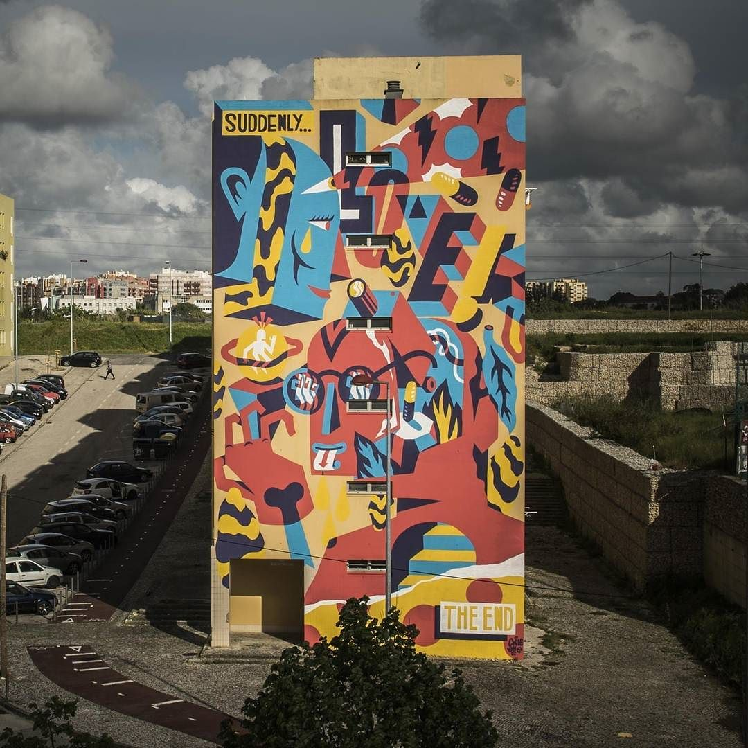 akacorleone-new-mural-lisboa-05