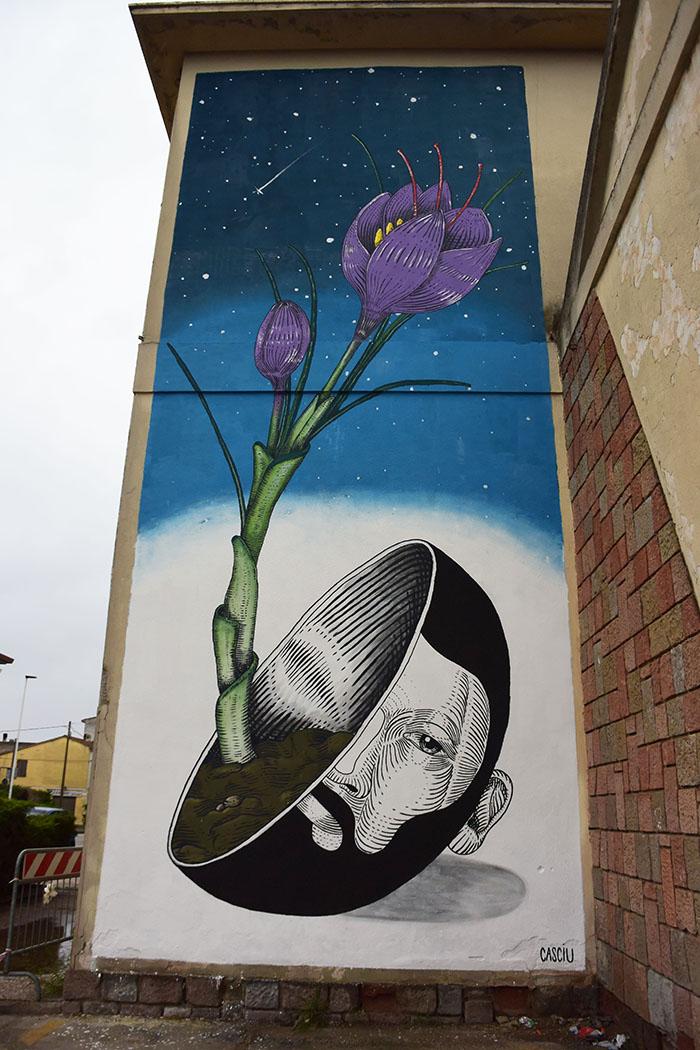 andrea-casciu-new-murals-san-gavino-02