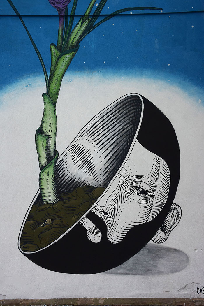 andrea-casciu-new-murals-san-gavino-03