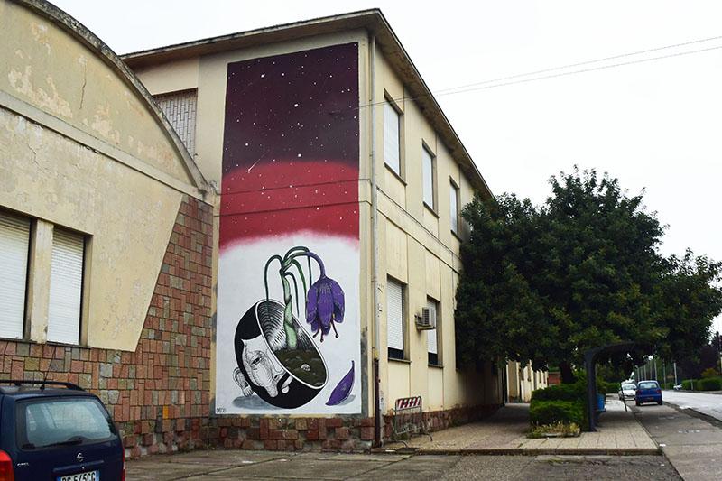 andrea-casciu-new-murals-san-gavino-04