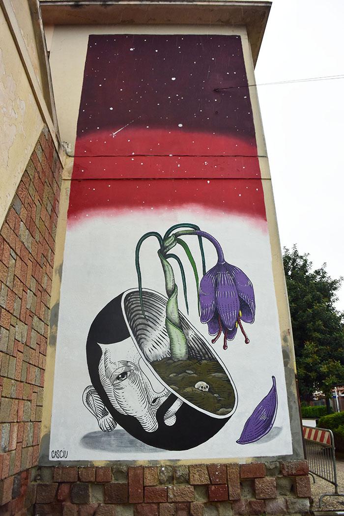 andrea-casciu-new-murals-san-gavino-05