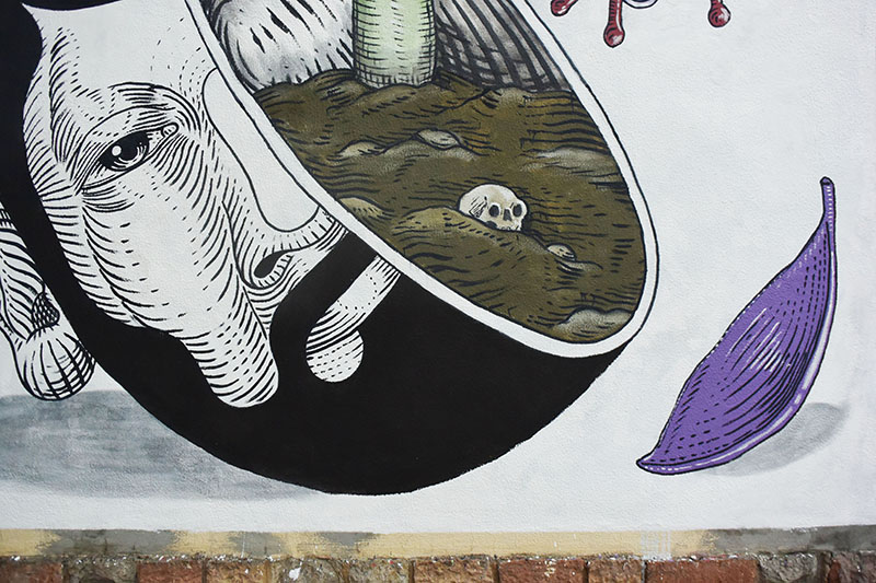 andrea-casciu-new-murals-san-gavino-06