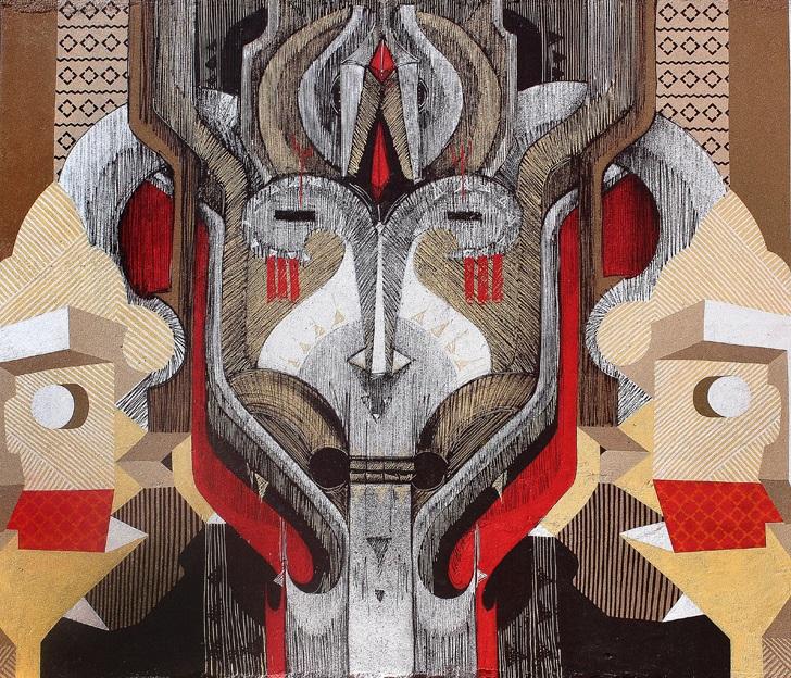 b-47-heroinas-herois-new-mural-02