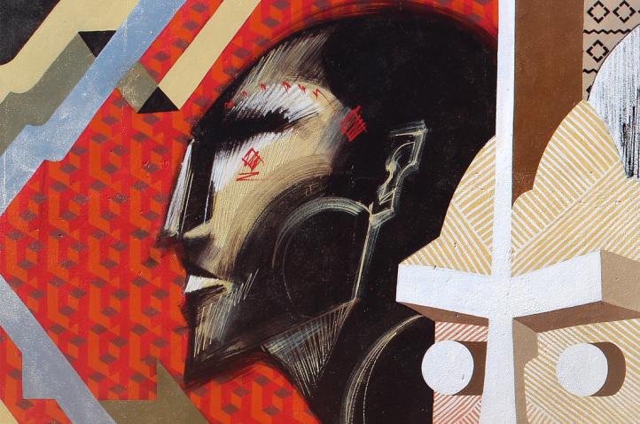 b-47-heroinas-herois-new-mural-03