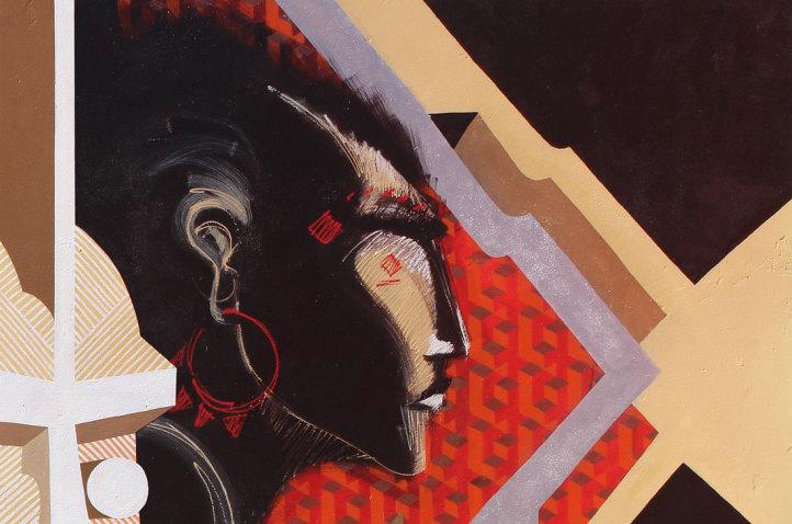 b-47-heroinas-herois-new-mural-06