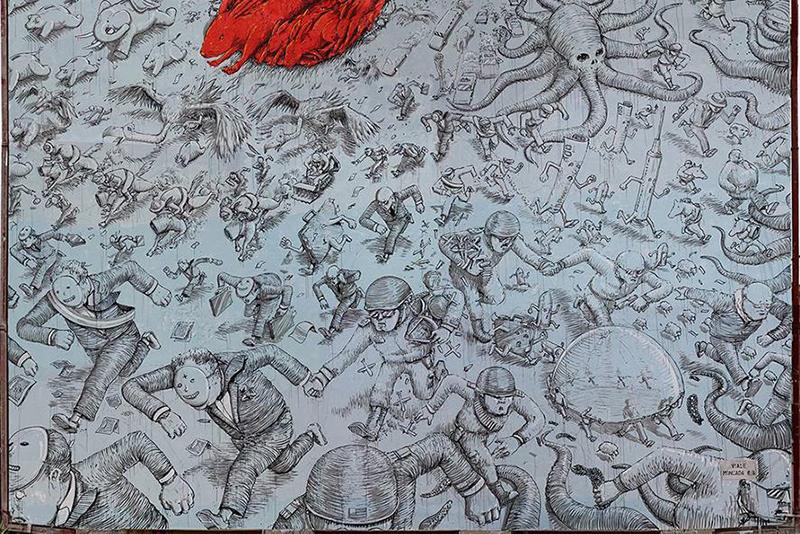 blu-new-mural-catania-04