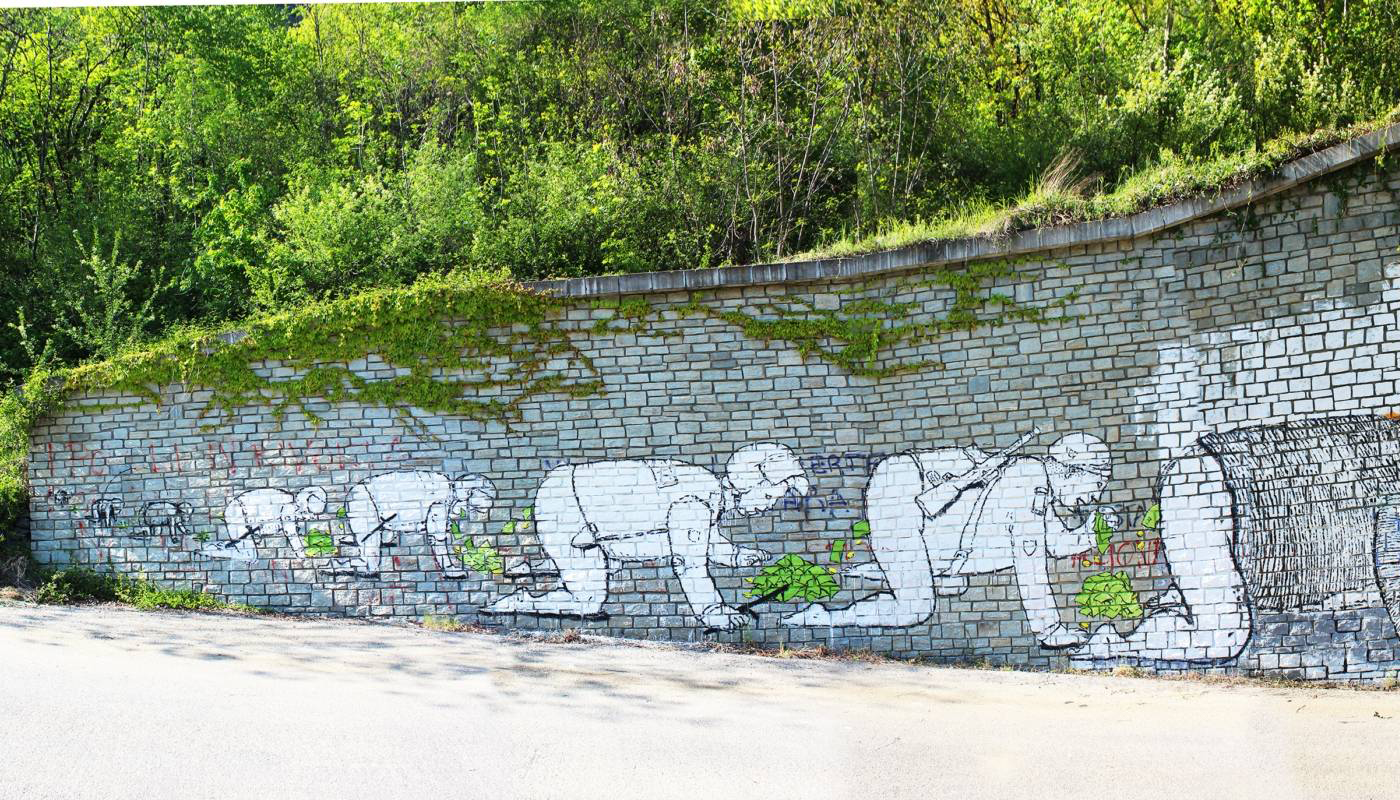 blu-new-murals-for-notav-03